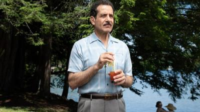 tony-shaloub-marvelous-mrs-maisel