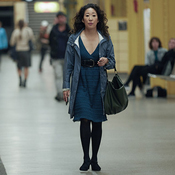 killing-eve-sandra-oh-train-z.jpg
