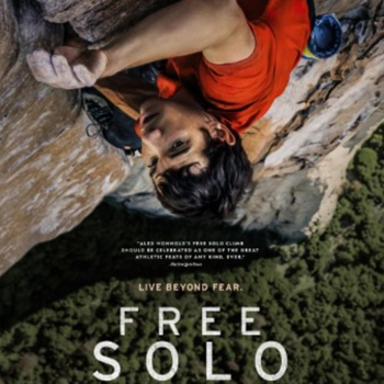freesoloposter.jpg