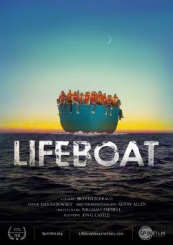 lifeboatposter