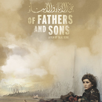of_fathers_and_sons poster.jpg