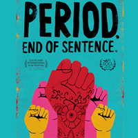 -period--end-of-sentence--india-set-drama-around-menstruation-makes-it-to-oscars-shortlist-2018-12-18.jpg