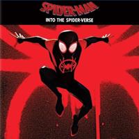 spider-verse-best-buy-1157819