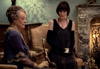 downton-abbey-exclusive-clip-1567633588