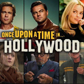 Once-Upon-A-Time-In-Hollywood-Cast