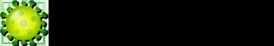 covidicon_1