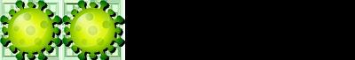 covidicon_2