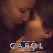 Carol_Soundtrack_Cover