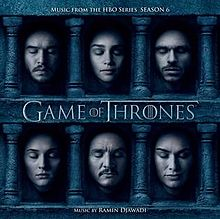 Game_of_Thrones_(season_6_soundtrack)_cover