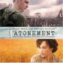 220px-AtonementOST