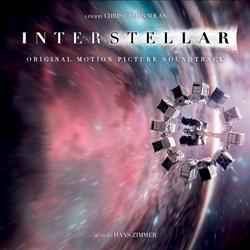 Interstellar_soundtrack_album_cover