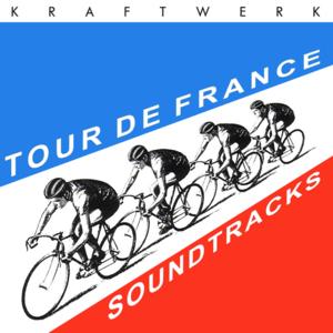 Kraftwerk_Tour_De_France_Soundtracks_album_cover